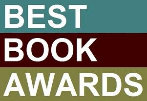 USA Best Book Awards Logo