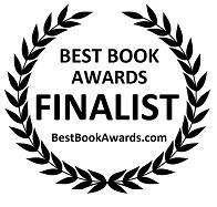 bestbookawardsbw_finalist7