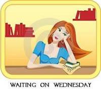 BookNAround Waiting on Wednesday