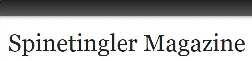 Spinetingler Magazine