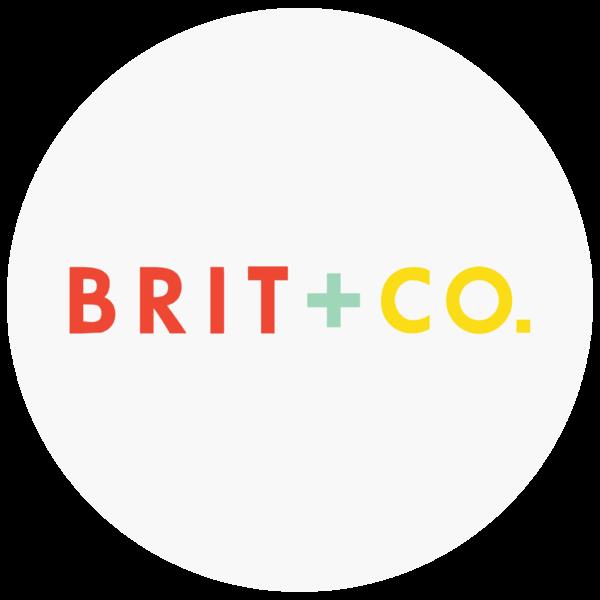 Brit & Co