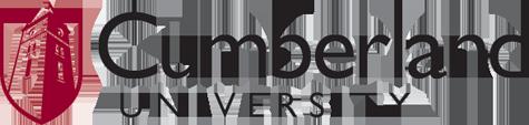 Cumberland University Vise Library