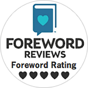 Foreword Reviews HINDSIGHT