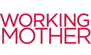working_mother_logo