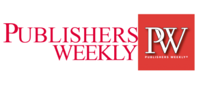 publishers_weekly-1024x427