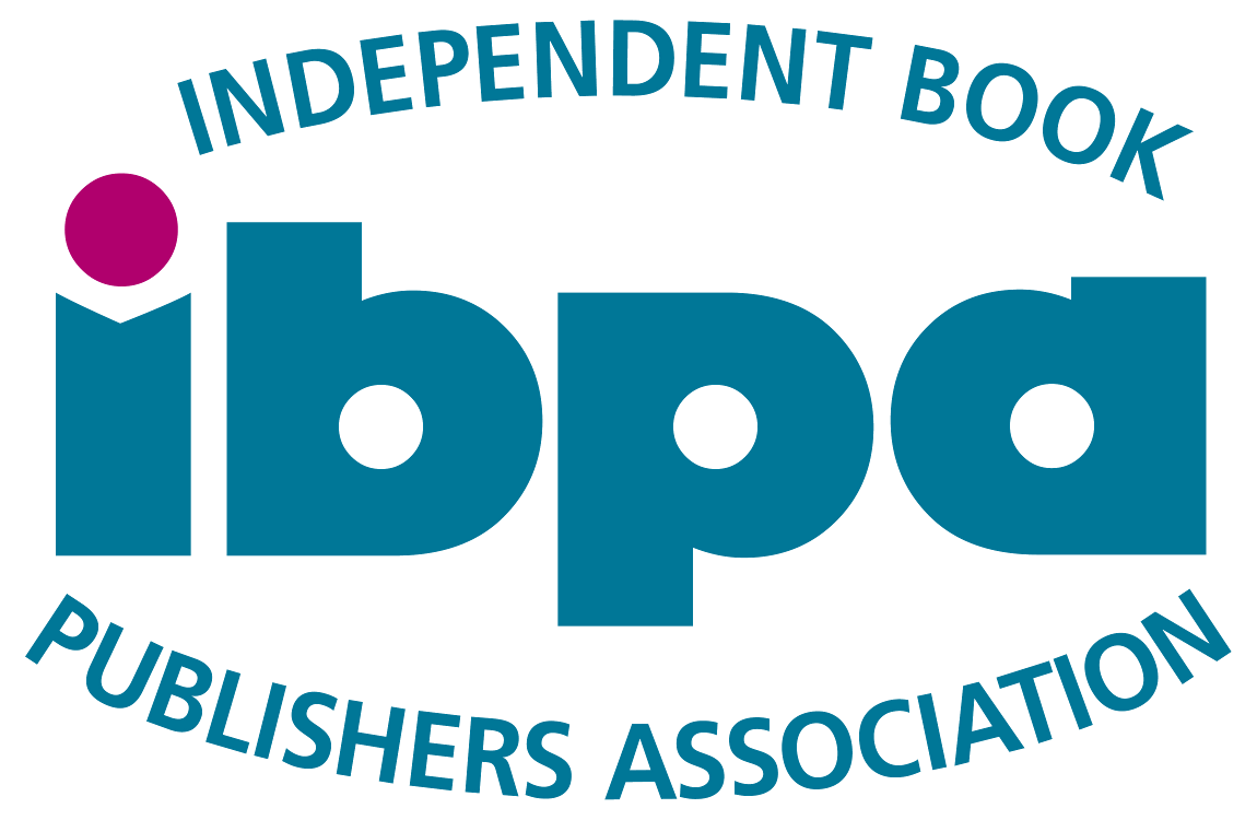 IBPA Book Awards Logo