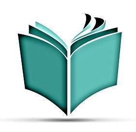 American Book Fest Logo